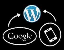 Wordpress-seo-responsive