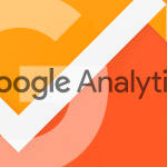 google-analytics-tips