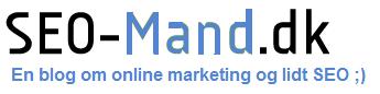 Seo Mand